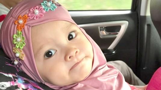 Alasan Kenapa Bayi Suka Ngempeng Puting Ibu