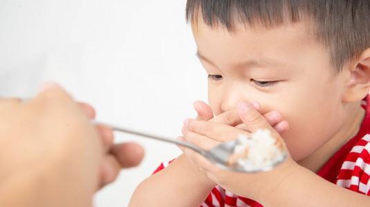 Cara Mengatasi Anak GTM