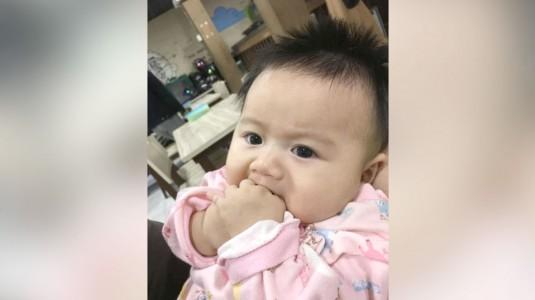 Stop Membersihkan Mulut Bayi dengan Teh Hijau! Begini Caranya!