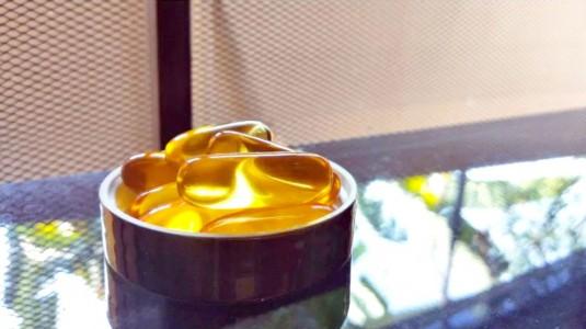 Cod Liver Oil: Apa Bedanya Dengan Minyak Ikan Biasa?