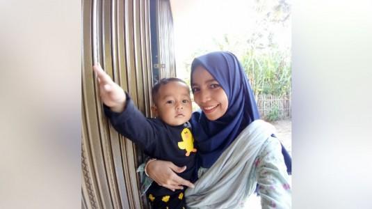 Pompa ASI Elektrik, Pilihan Tepat Bagi Working Moms