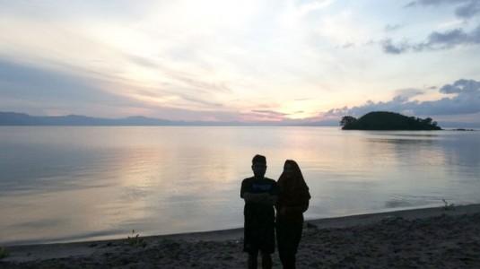 Camping Saat Hamil, Yay or Nay?