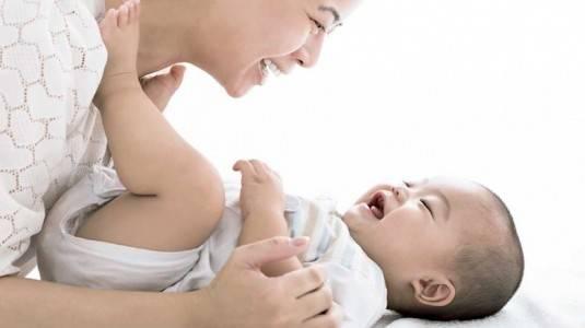 Mengenali Tahapan Perkembangan Anak Usia Dini
