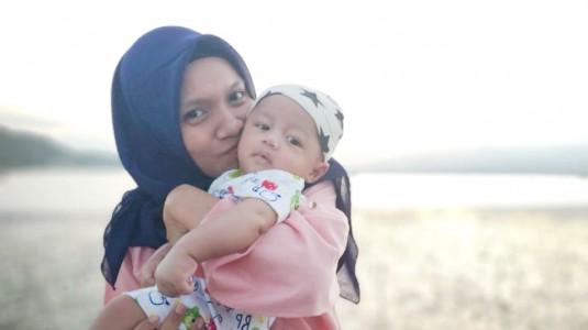 Mengatasi Kolik pada Anak dengan Botol Susu Anti Kolik