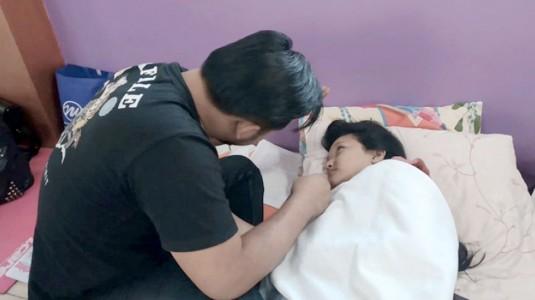 Birthing Support: Hal yang Harus Dilakukan Para Birth Partner