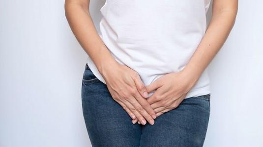Bahayakah Keputihan pada Wanita?