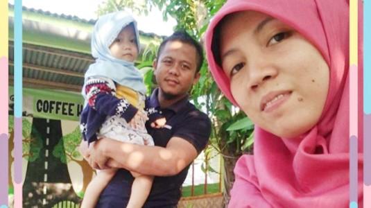KB Alami Jadi Pilihanku dan Suami untuk Merencanakan Kehamilan