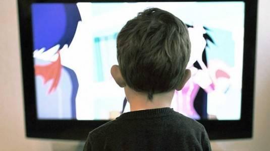 Waspada Penyakit Terbaru Screen Dependencies Disorder