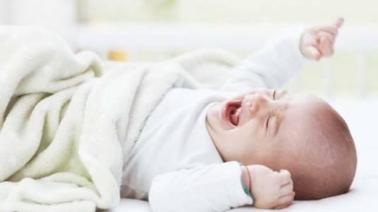 Mencegah Radang Otak Pada Anak
