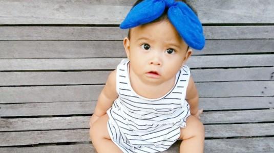 Manfaat Menggunakan Botol Susu Anti Kolik untuk Si Kecil