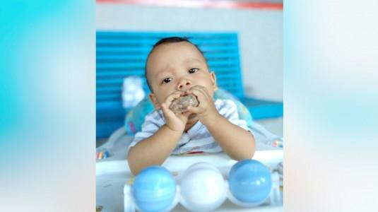 Bingung Memilih Botol Susu? Botol Susu Anti Kolik Bisa Jadi Pilihan Tepat