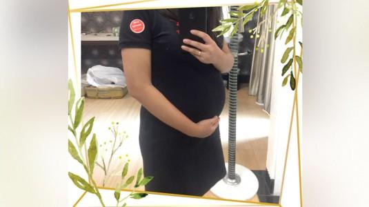 Mengatasi Posisi Bayi Sungsang