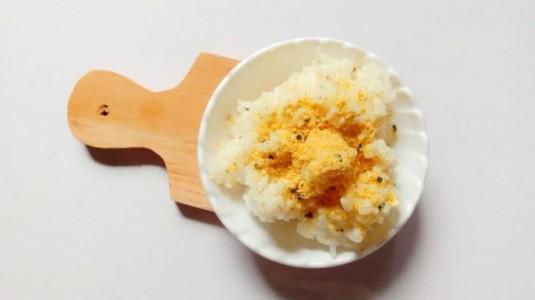 Review Sunkrisps Bebibon Carrot: Cara Asik Makan Sayur