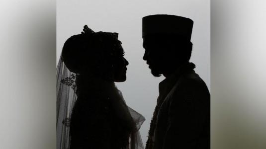 21 Tahun Menikah dan Hamil