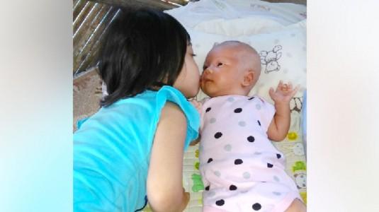 Apa Bedanya Memiliki Satu Anak dengan Dua Anak atau Lebih?