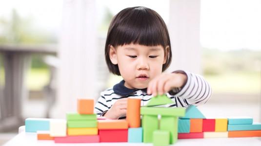Manfaat Mainan Edukasi yang Sesuai dengan Umur Anak