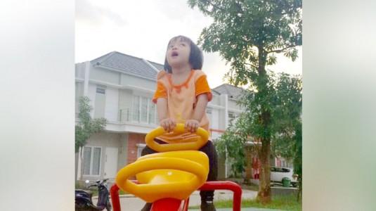 Apa Persiapan yang Harus Dilakukan Orangtua Menyambut Musim Hujan