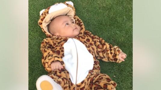 Tips agar Mommy dan Baby Tetap Sehat Meski Musim Penghujan Tiba!