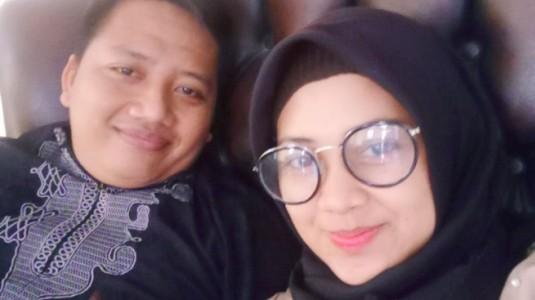 Pentingnya Bahasa Cinta dalam Pernikahan