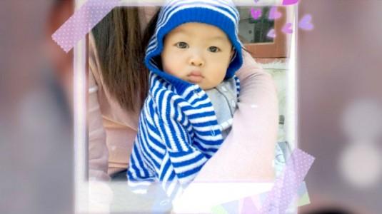 Manfaat Botol Susu Anti Kolik pada Bayi
