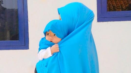 Yang Perlu Dipersiapkan saat Jadi Mama Muda di Perantauan