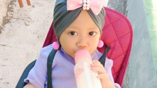 Keunikan Botol Susu Anti Kolik dari Botol Susu Biasa