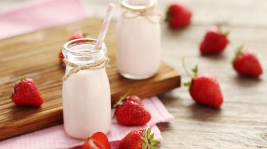 Bolehkan Bumil Minum Yoghurt?