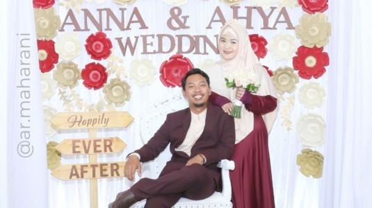 Couvade Syndrome: Suami Ngidam saat Istri Hamil Ternyata Bukan Mitos
