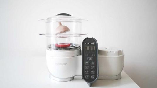 5 Tips Memilih Food Processor