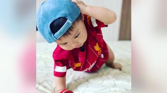 Kapan Sebaiknya Memindahkan Bayi ke Kamarnya Sendiri?