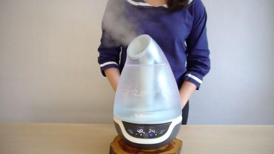 4 Cara Menjaga Kebersihan Udara agar Terhindar dari Virus