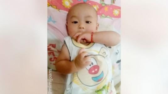 Pemilihan Dot yang Tepat, Solusi Bingung Puting pada Bayi
