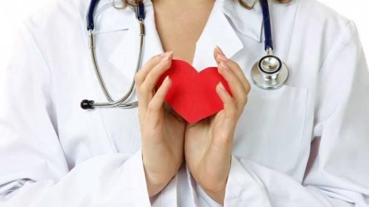 Penyebab Penyakit Jantung Pada Kehamilan