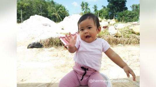 4 Tips Pilih Botol Susu Bayi untuk Working Moms