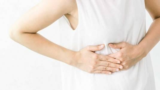 Faktor Penyebab Kehamilan Ektopik
