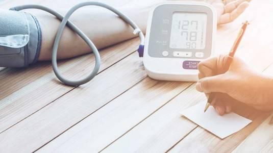Resiko Akibat Hipertensi Selama Masa Kehamilan