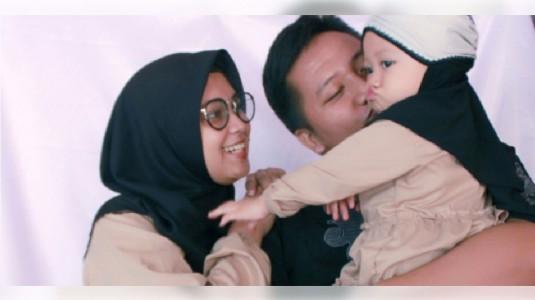 Hal-Hal Sederhana Untuk Mencegah Penyebaran Virus Corona Ala Mom Risny