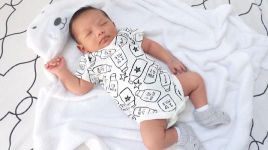 Hal Yang Perlu Dihindari agar Tidur Anak Berkualitas