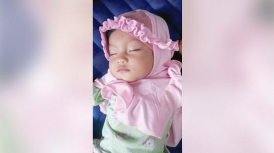 Kenapa Bayi Perlu Tidur Yang Berkualitas?