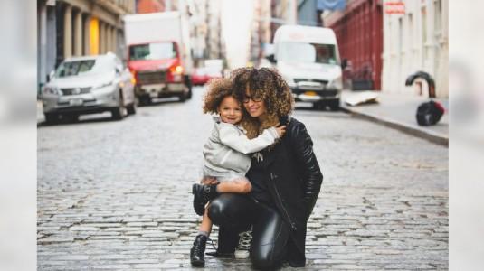 Solusi Anak Tidak Bergantung Pada Babysitter