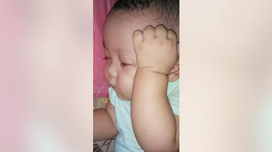Botol Susu Anti Kolik: Solusi Tidur Nyenyak untuk Si Kecil