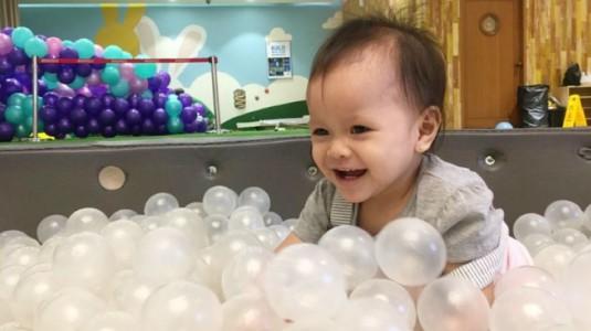 Tips Agar Anak Terhindar dari ISK