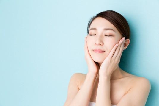 7 Bahan Skincare yang Lebih Baik Dihindari