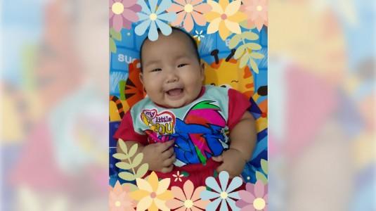 Mengatasi Bayi Sembelit Saat Memulai MPASI