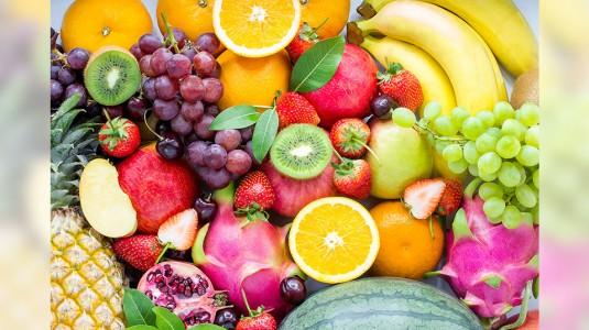 Nutrisi Penting untuk Si Kecil