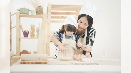 Pudding Marie Regal