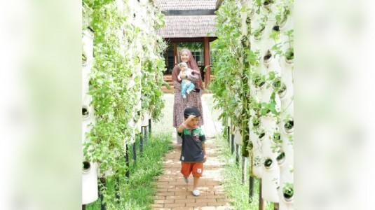 5 Hal Yang Perlu Ditingkatkan Ketika Menjadi Ibu Dua Anak