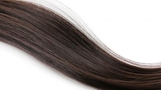 Mitos Tentang Rambut dan Faktanya