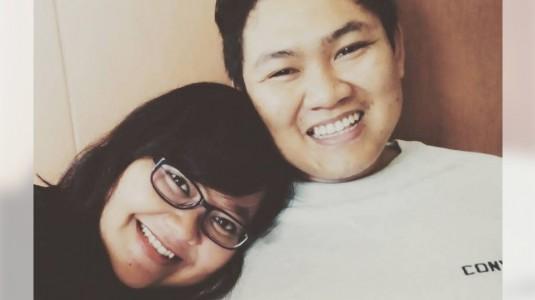 Tips Menjaga Pernikahan Tetap Sehat di Masa Pandemi