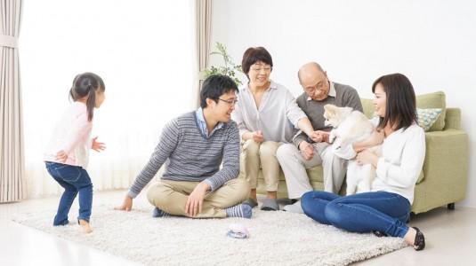 Amankah UV Air Purifier di Dalam Rumah?